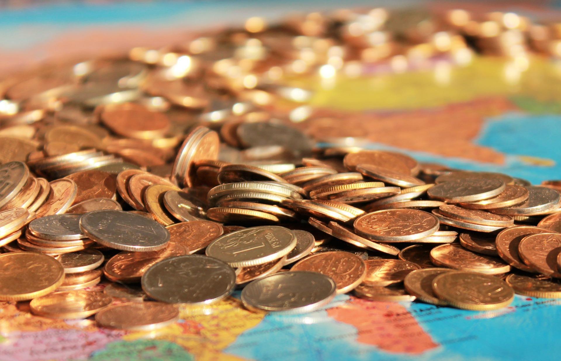Umsatzsteuerrechtliche Organschaft in der Insolvenz