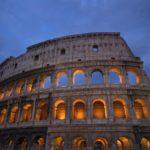 Neue Beihilfen - und das europäische Unionsrecht