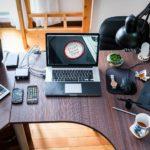 Betriebsbedingte Kündigung trotz anderweitig freiem Arbeitsplatz