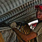 Berufsbildungsbeitrag - und die Allgemeinverbindlicherklärung von Tarifverträgen des Baugewerbes