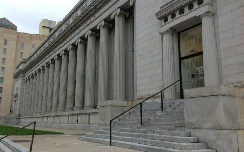 Klageabweisung wegen fehlender Fälligkeit - und die Rechtskraftwirkung