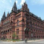 Überlange Verfahrensdauer und das Grundrecht auf effektiven Rechtsschutz