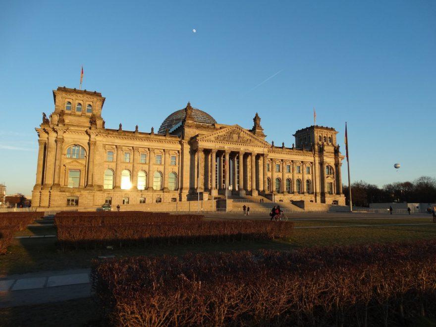 GmbH-Liquidation – und die Notarkosten für den Entwurf der Registeranmeldungen