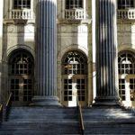 Strafzumessung - und der hohe Gesamtschaden