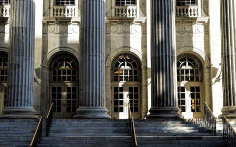 Revisionszulassung - und das überholte Recht