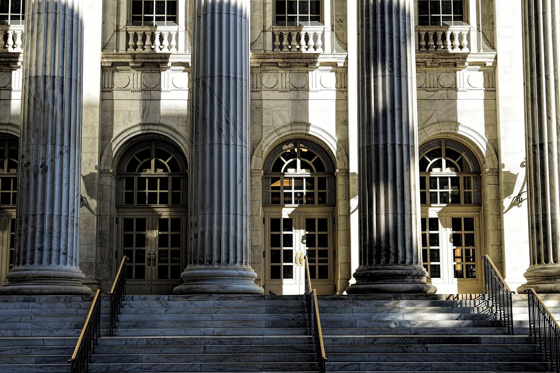 Das falsche Rechtsmittel - und die Wiedereinsetzung