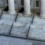 Verurteilung nur wegen Beihilfe - und der unterbliebene Hinweis des Gerichts