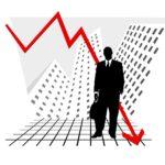 Zuordnung von Einkommensteuererstattungsansprüchen zum insolvenzfreien Vermögen