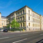 Zwangsverwaltung - und die Eröffnung des Insolvenzverfahrens