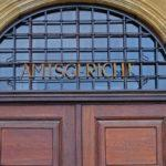 Berufungsbeschränkung auf den Rechtsfolgenausspruch - und die Frage des Erwachsenenstrafrechts