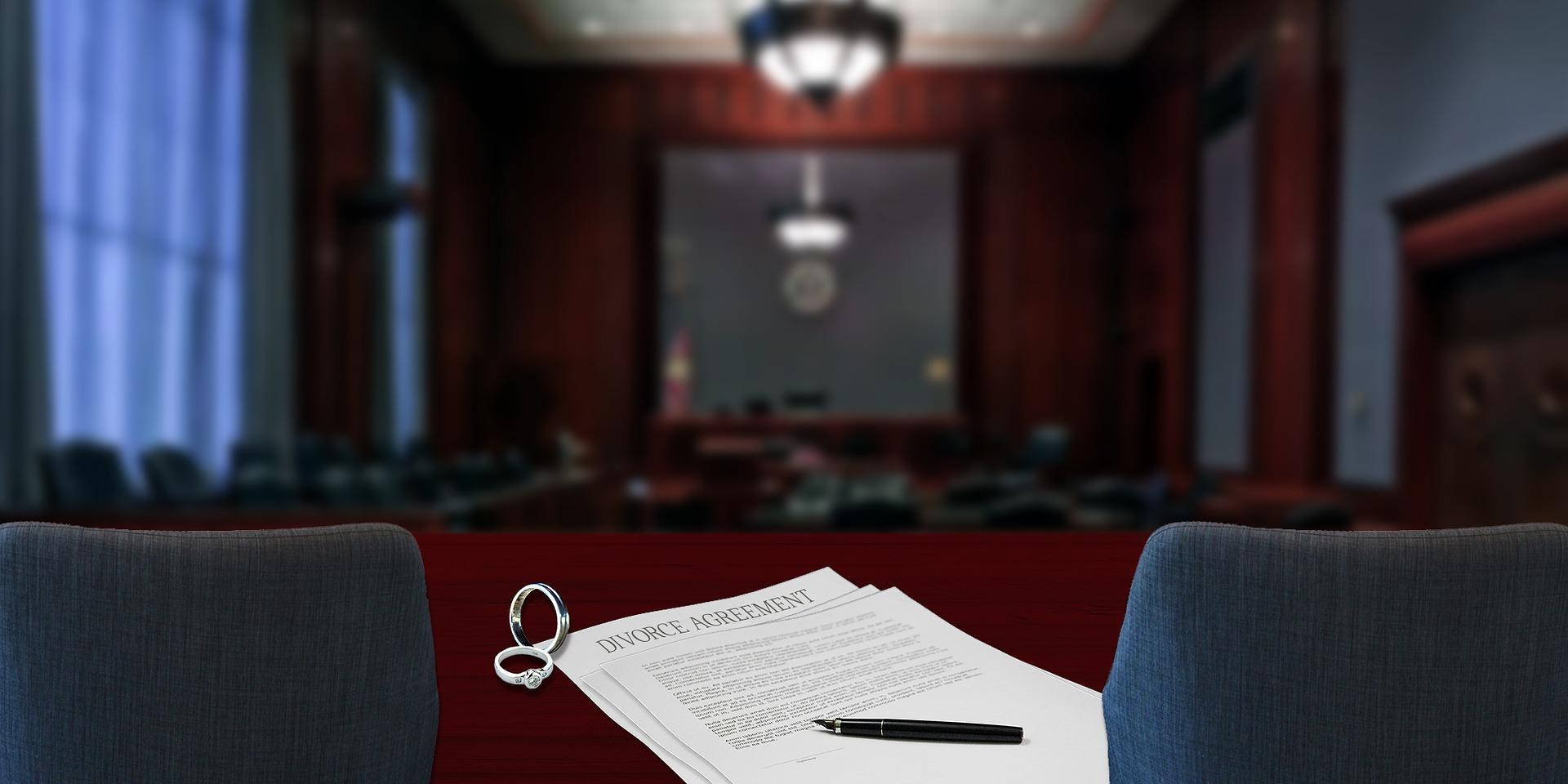 Verfahrensbeistand statt Kindesanwalt im Umgangsverfahren