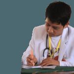 Der behandelnde Arzt als Sachverständiger im Betreuungsverfahren