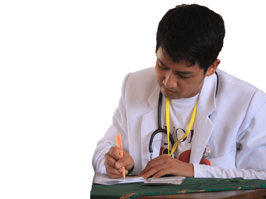 Ärztlich assistierte Suizide