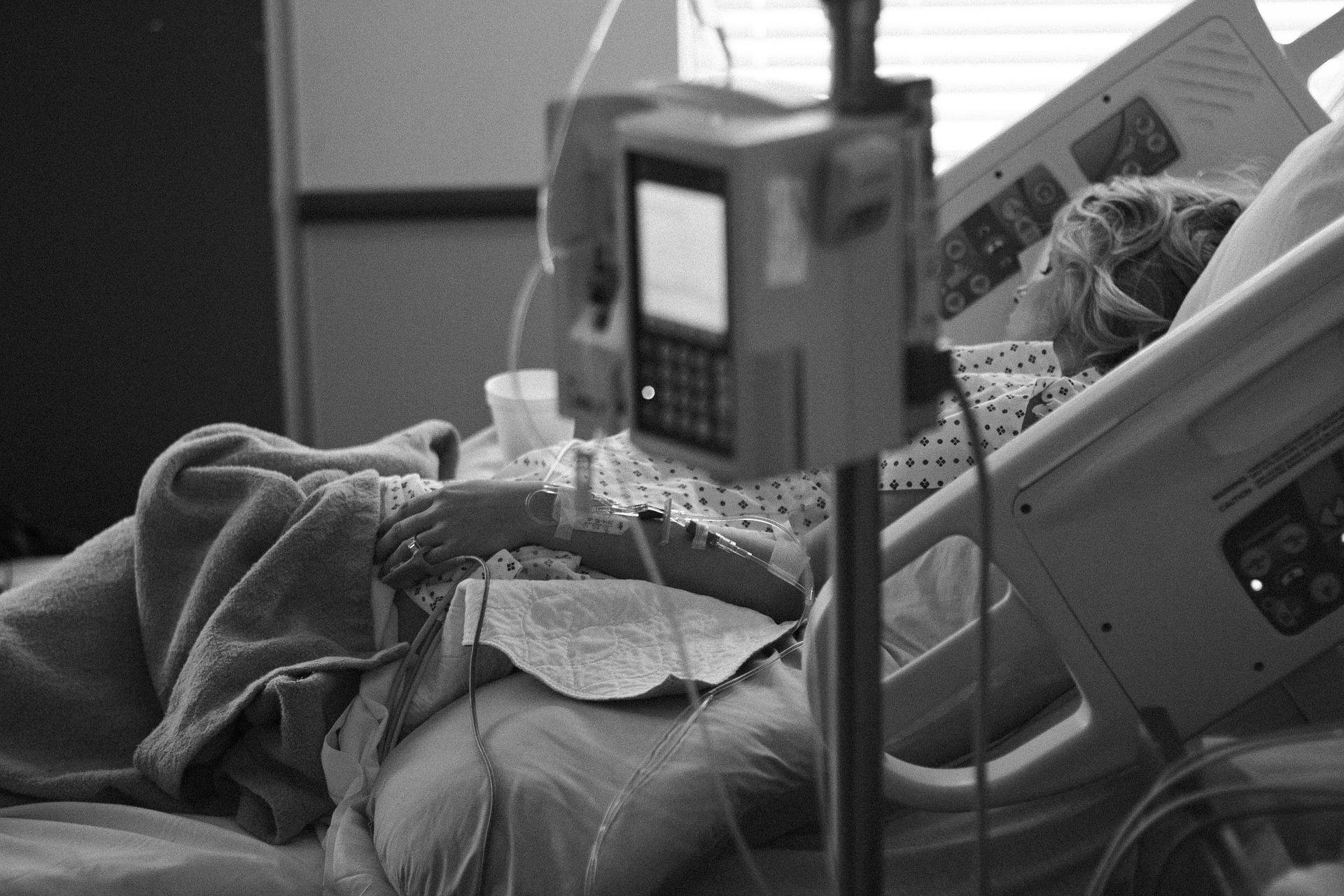 Haftung volljähriger Kinder beim Hartz IV-Bezug