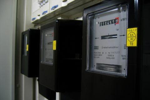Strompreiserhöhung - versteckt in einer E-Mail