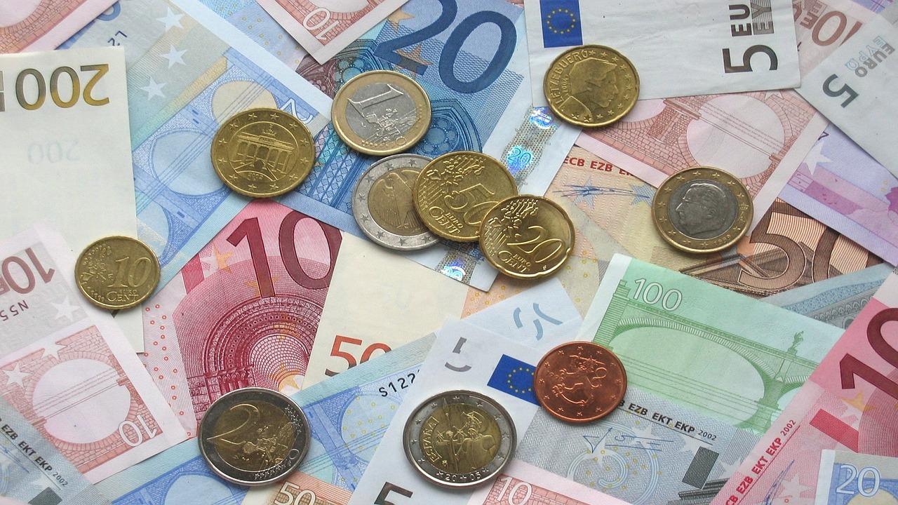 Modernisierung des Bilanzrechts