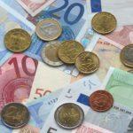 Bescheidkorrektur - wegen Nichtberücksichtigung einer Umsatzsteuervorauszahlung