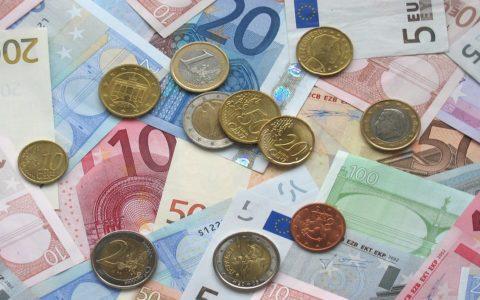 Dynamische Lebensversicherungen - und die Vermittlerprovision