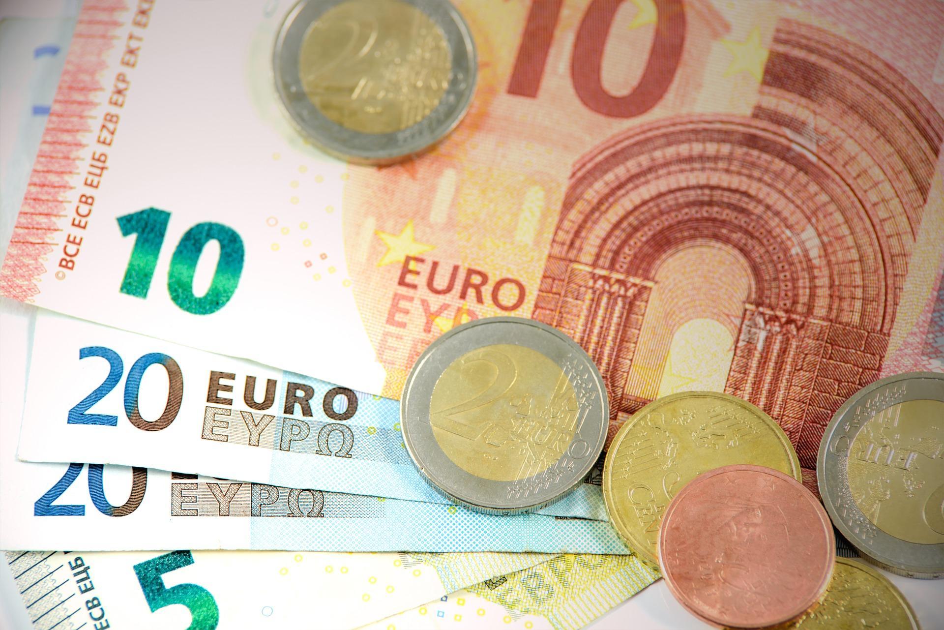 Versicherungssteuer – und die Außenprüfung beim Versicherten