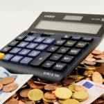 Mittelbare Grundstücksschenkung - und die Fortführung der AfA