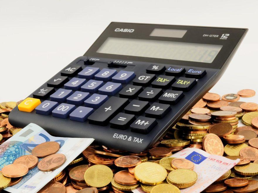 Nachforderung pauschalierter Lohnsteuer