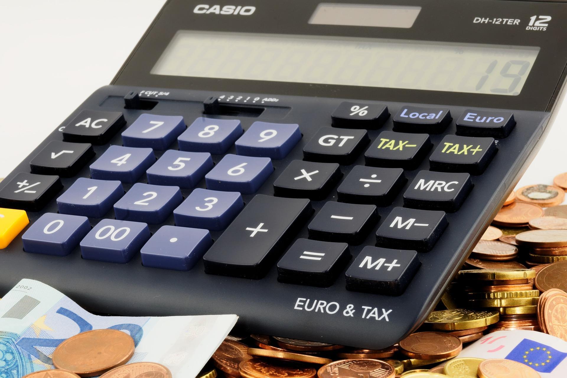 Messekataloge - und der ermäßigte Umsatzsteuersatz