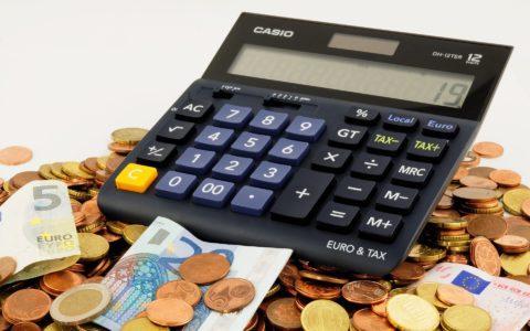 Gewerbesteuerrechtlicher Hinzurechnungen - und das Gebot der Folgerichtigkeit