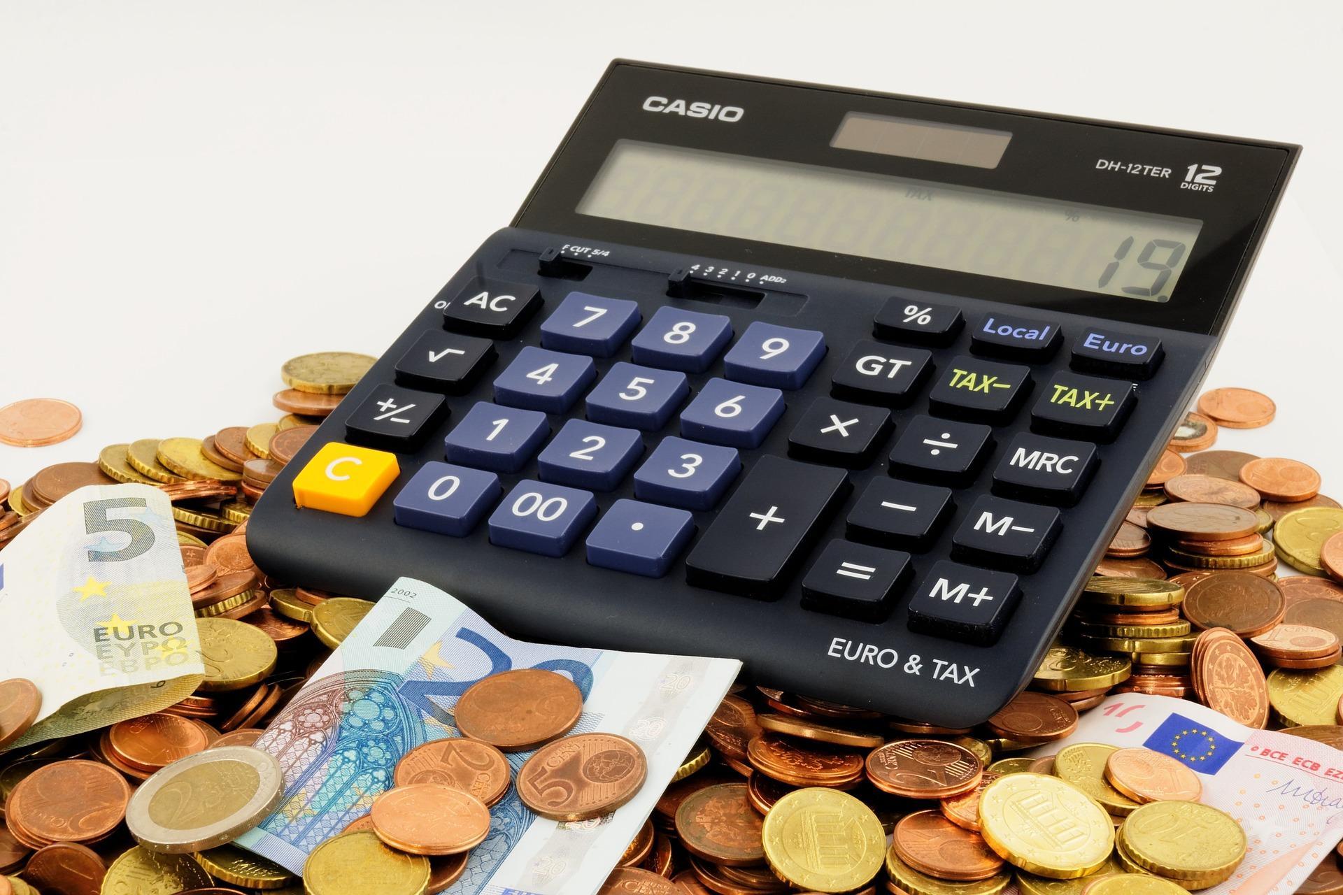 Auszahlung von Kindergeld an den Sozialhilfeträger