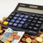 Vermögensverfall - und die gelöschte Eintragung im Schuldnerverzeichnis