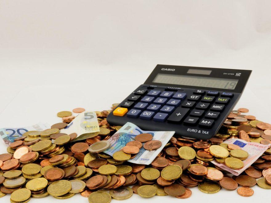 Widerstreitende Steuerfestsetzung bei Gewinnfeststellungsbescheiden