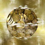 Ausländische Krankenversicherungskosten in der Einkommensteuer