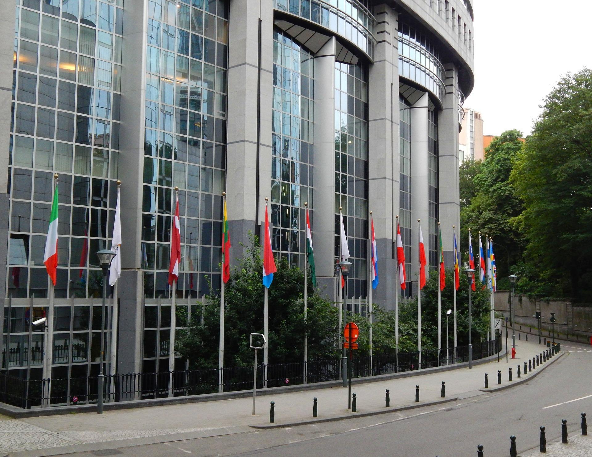 Unwirksame Al-Quaida-Sanktionen in der EU