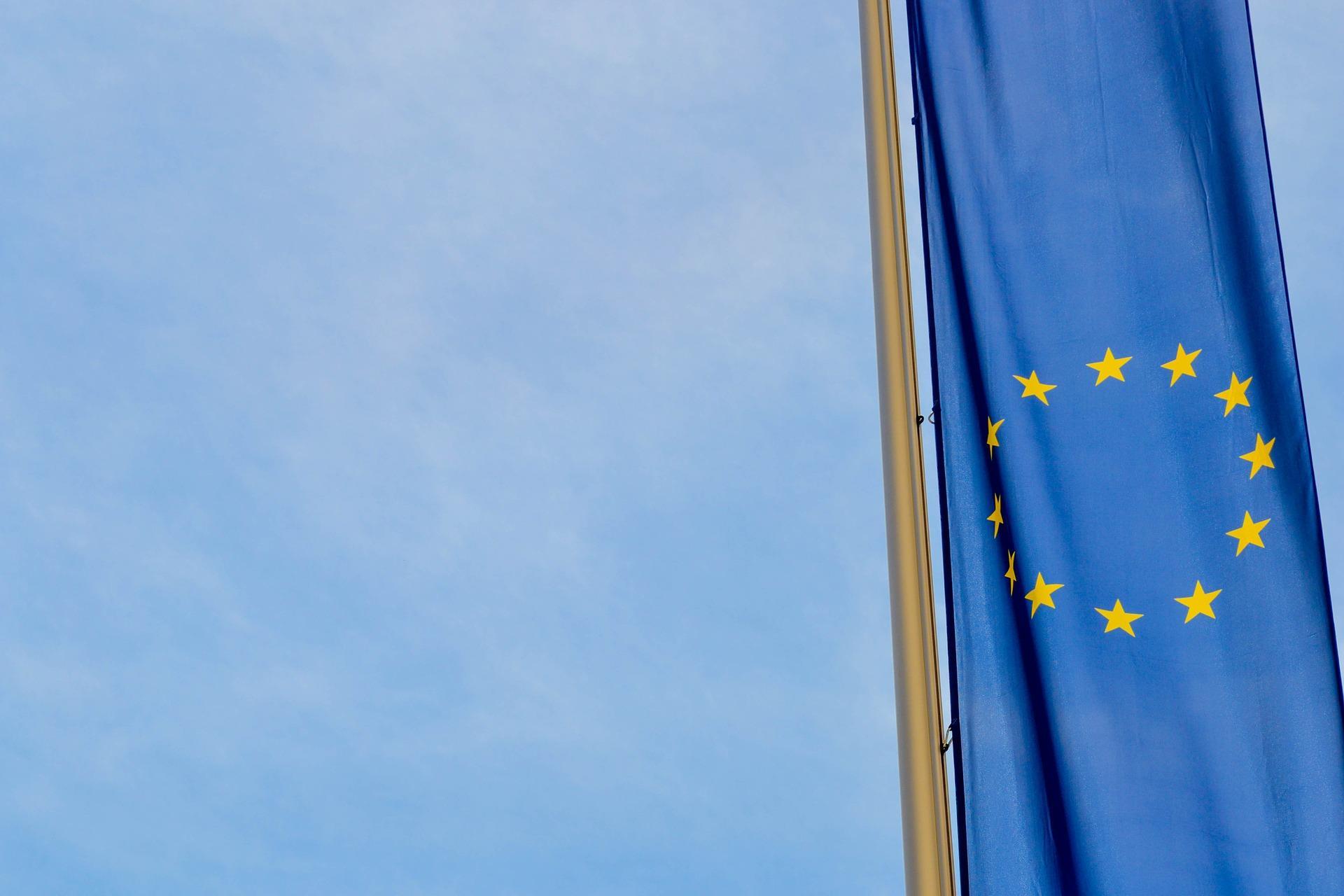 Informationen zur EU Arbeitnehmerüberlassung