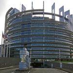Innerstaatliche Anwendung unionsrechtlich vollvereinheitlichten Rechts - und der Maßstab der Unionsgrundrechte