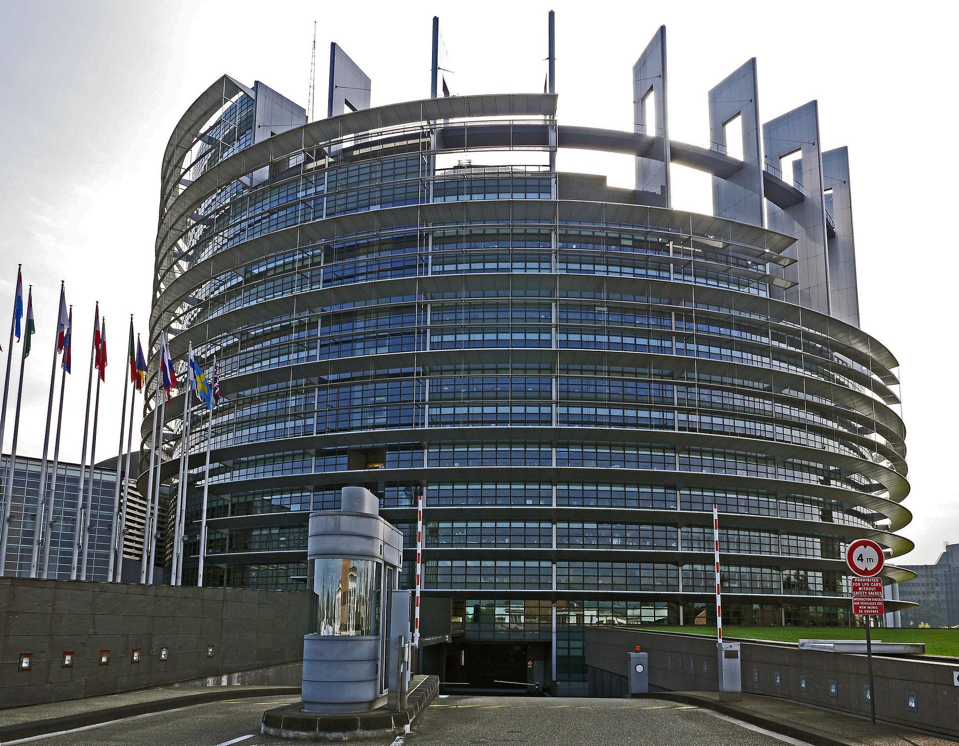 Europäische Patentgerichtsbarkeit