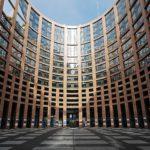Verfassungsrechtlicher Eilrechtsschutz - und die Subsidiarität