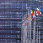 Doppelbesteuerungsabkommen innerhalb der EU