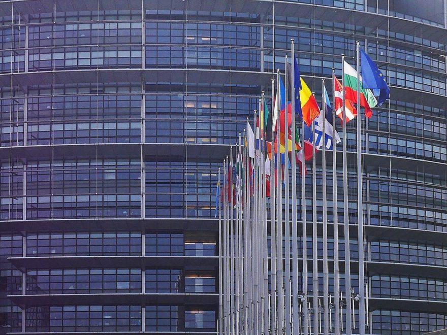 Freizügigkeit für Europas Staatschefs