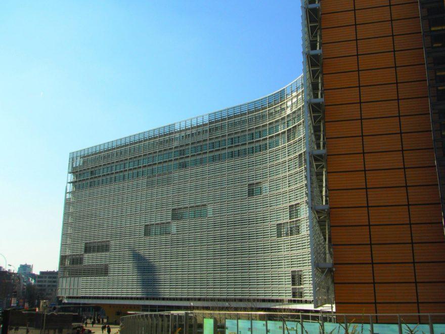 Die übergangsweise Verletzung von EU-Grundfreiheiten