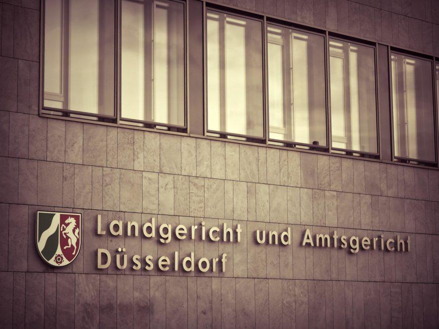 Stolperstein auf dem Weg zum Fachanwalt - Rechtsschutz gegen die Ladung zum Fachgespräch