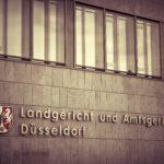 Berufungszurückweisung - und der neue rechtliche Gesichtspunkt