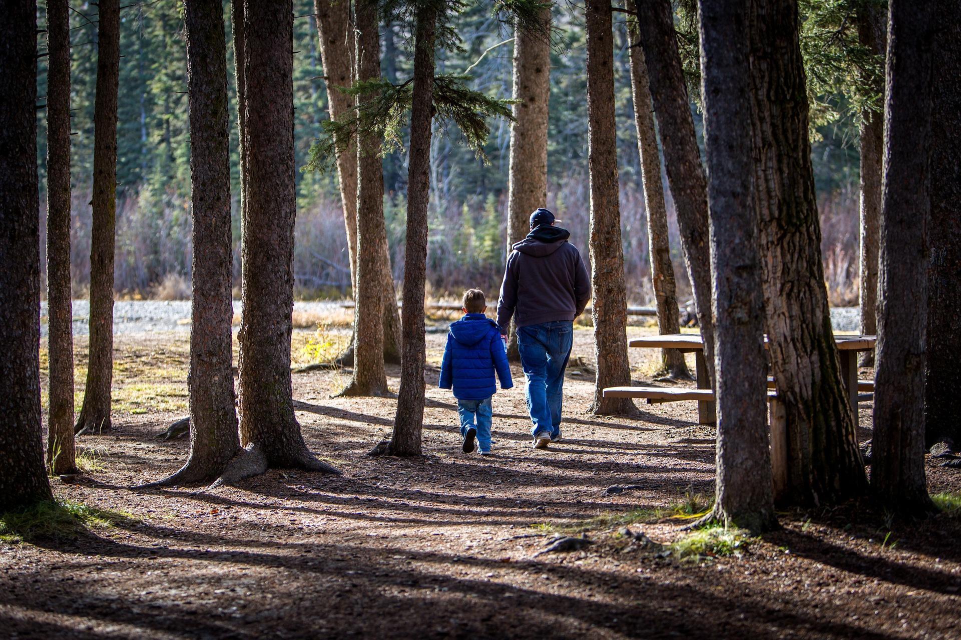 Aufstockungsunterhalt – wegen Vorwegabzugs des Kindesunterhalts