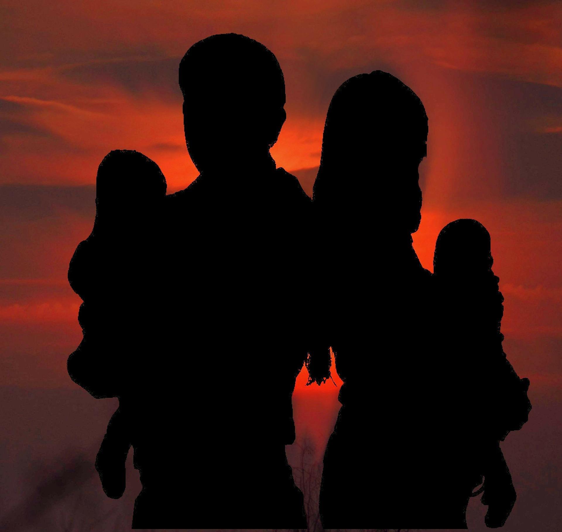 Stiefkindadoption in der Lebenspartnerschaft