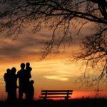 Nachehelicher Ehegattenunterhalt - Unbefristet nach 25 Jahren
