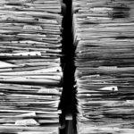 Steuerhinterziehung durch die Miterben - und die verlängerte Festsetzungsfrist