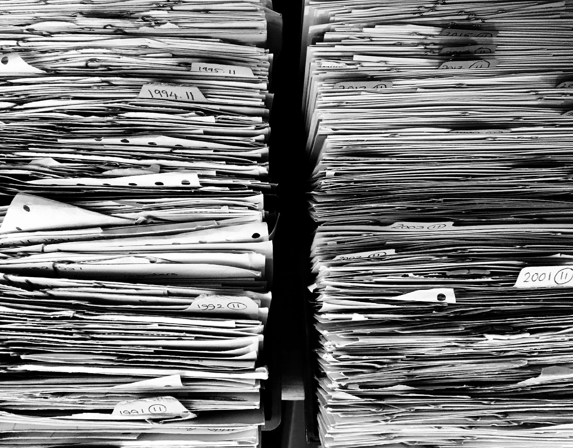 Frühere Vermögensauskunft des Schuldners - und die unrichtige Sachbehandlung des Gerichtsvollziehers