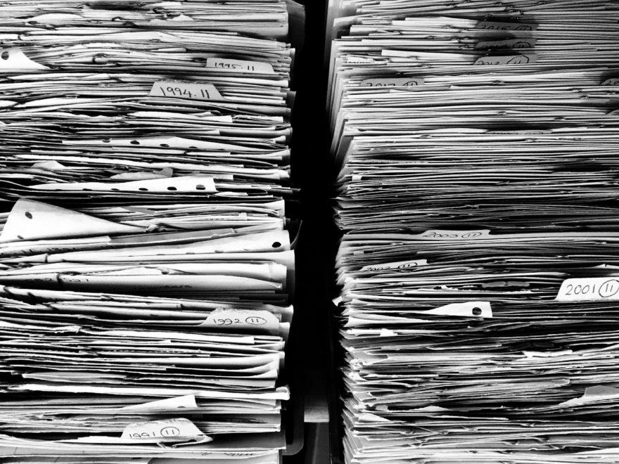 Die Rechtsanwaltskammer - und ihre Ausgaben im Bereich der Aus- und Fortbildung