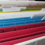 Erlass aus persönlichen Billigkeitsgründen - und die bestehende Überschuldung