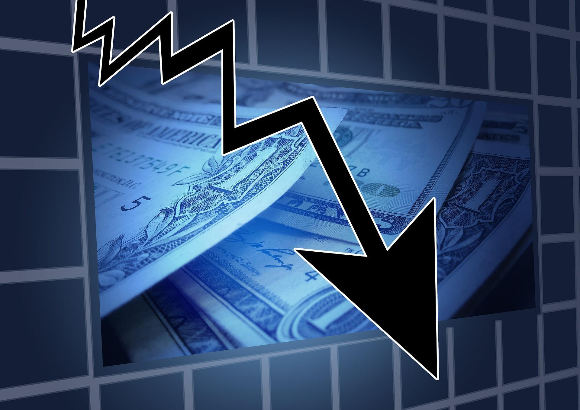 Zahlungseinstellung - und die Nachfrage wegen einer Ratenzahlung
