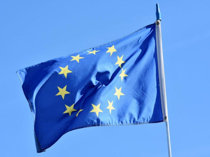 Neuer Verhaltenskodex für Europa-Abgeordnete